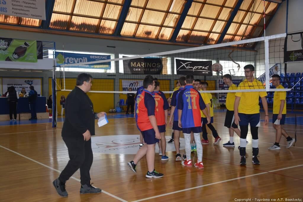 volley_lyk_feb_2018_10