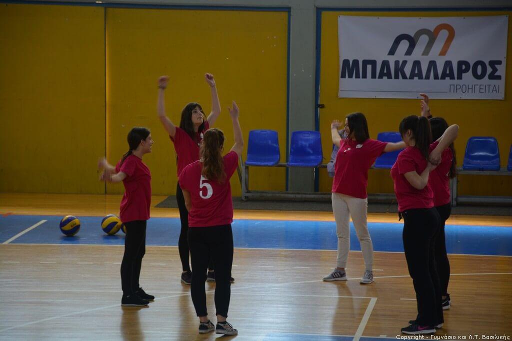 volley_lyk_feb_2018_25