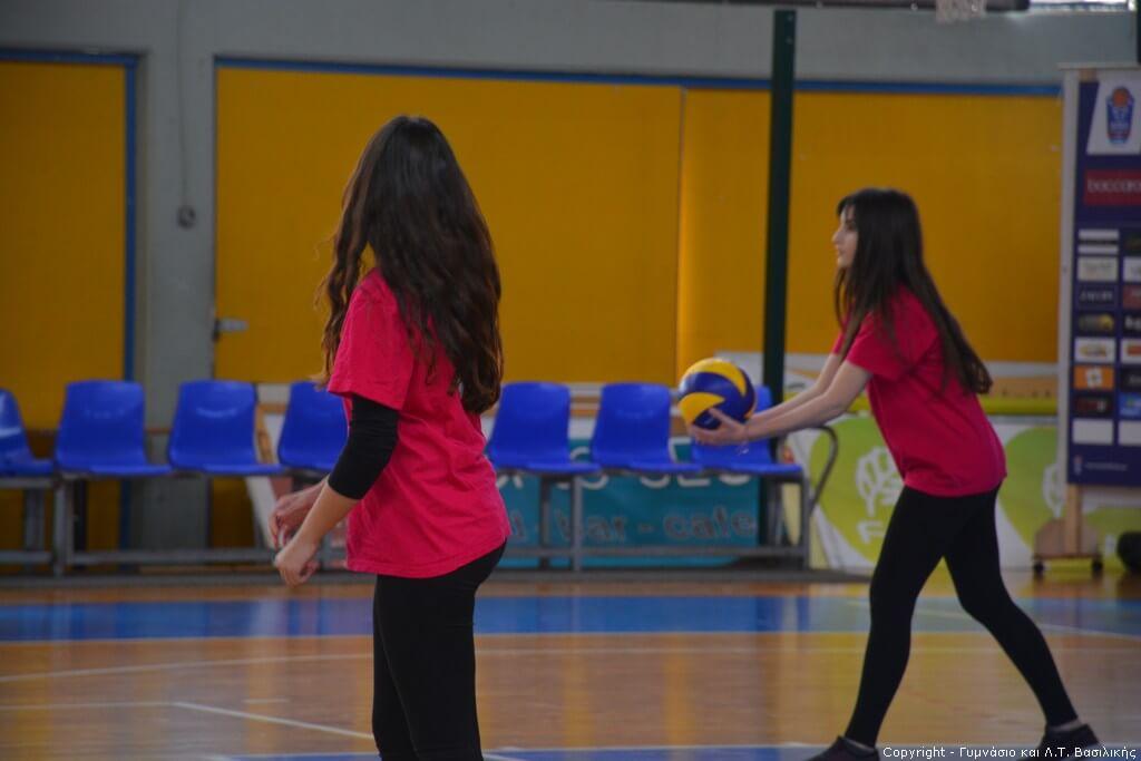 volley_lyk_feb_2018_33