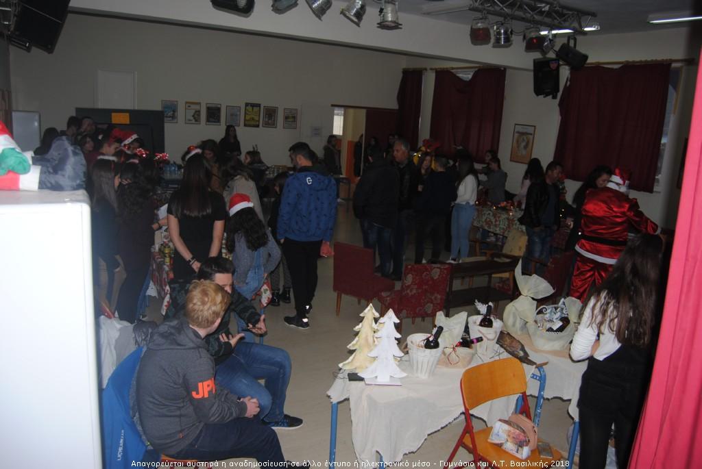 bazaar-xmas-2018-36