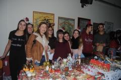 bazaar-xmas-2018-07