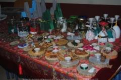 bazaar-xmas-2018-11