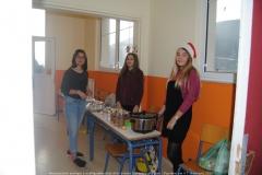bazaar-xmas-2018-32