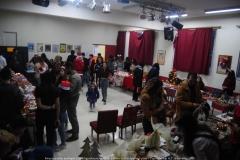 bazaar-xmas-2018-40