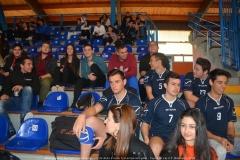 volleylyk2019_06