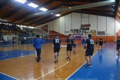 volleylyk2019_08