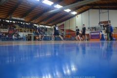 volleylyk2019_09