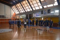 volleylyk2019_14