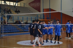 volleylyk2019_15