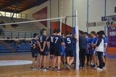 volleylyk2019_16