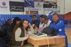 volleylyk2019_19