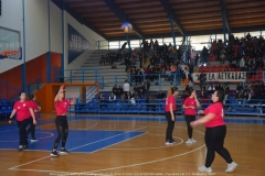 volleylyk2019_34