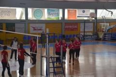 volleylyk2019_36
