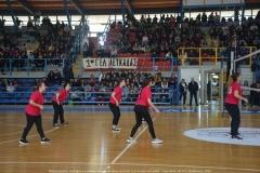 volleylyk2019_38