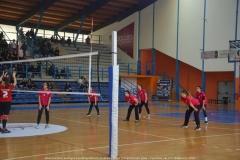 volleylyk2019_45