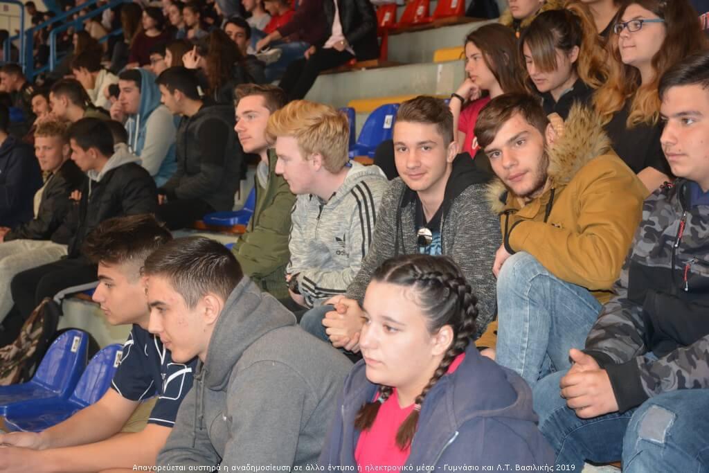 volleylyk2019_05