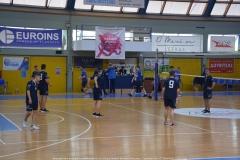 volley_lyk_2020_03