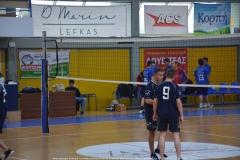 volley_lyk_2020_05