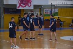 volley_lyk_2020_07