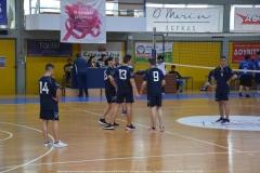 volley_lyk_2020_08