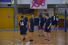 volley_lyk_2020_09