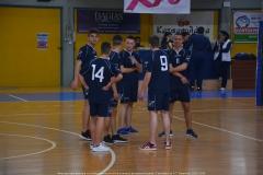 volley_lyk_2020_10