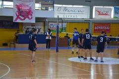 volley_lyk_2020_13