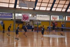 volley_lyk_2020_19