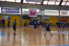 volley_lyk_2020_22