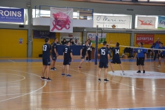 volley_lyk_2020_25