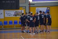 volley_lyk_2020_26