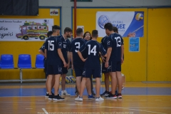 volley_lyk_2020_27