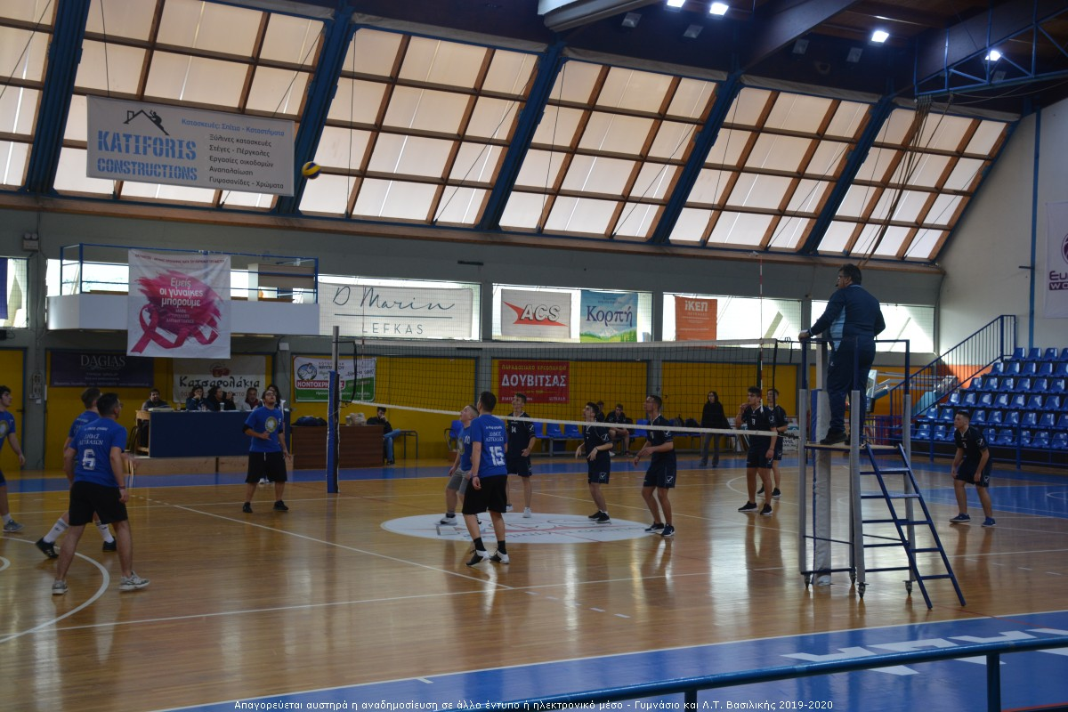 volley_lyk_2020_02