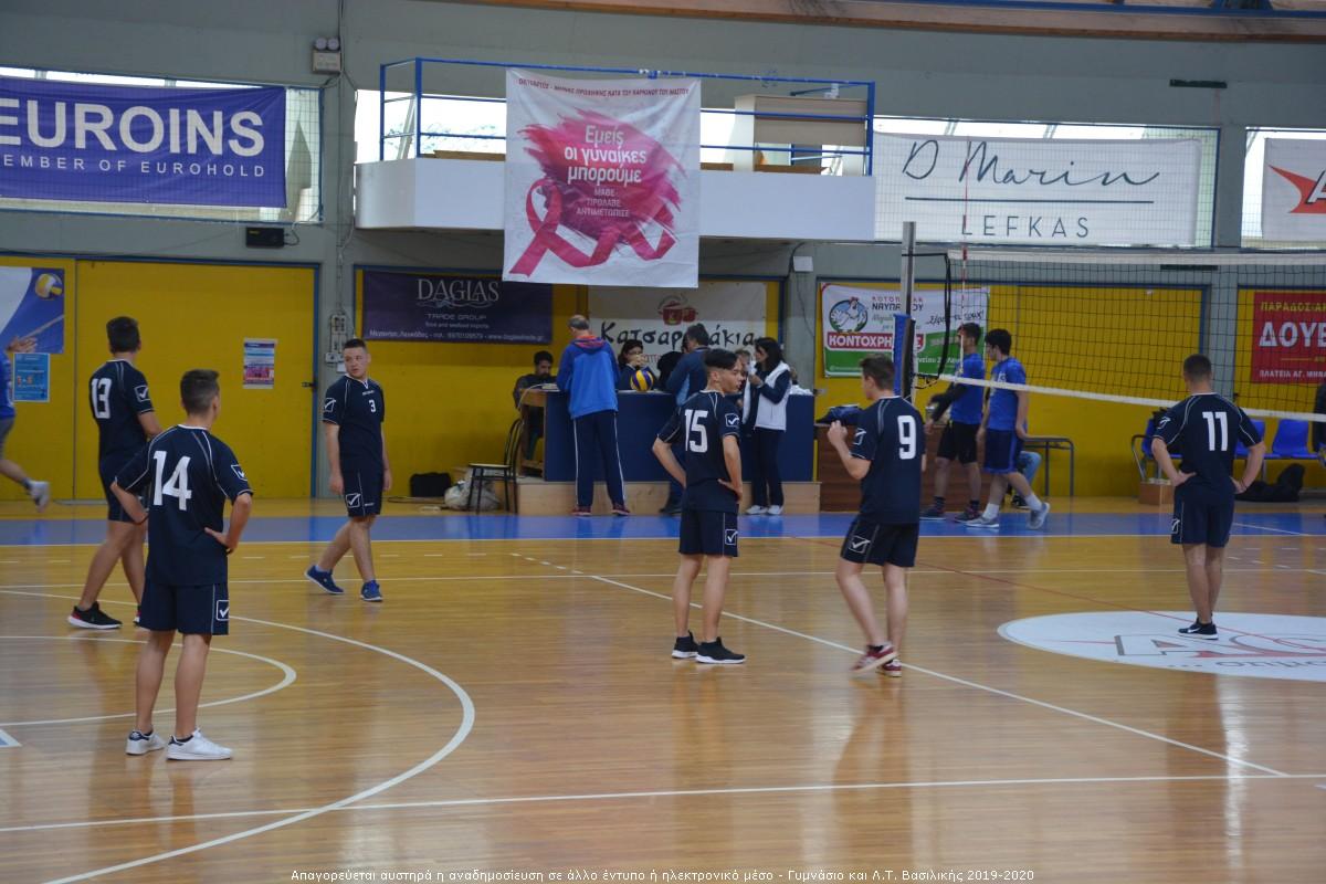 volley_lyk_2020_04