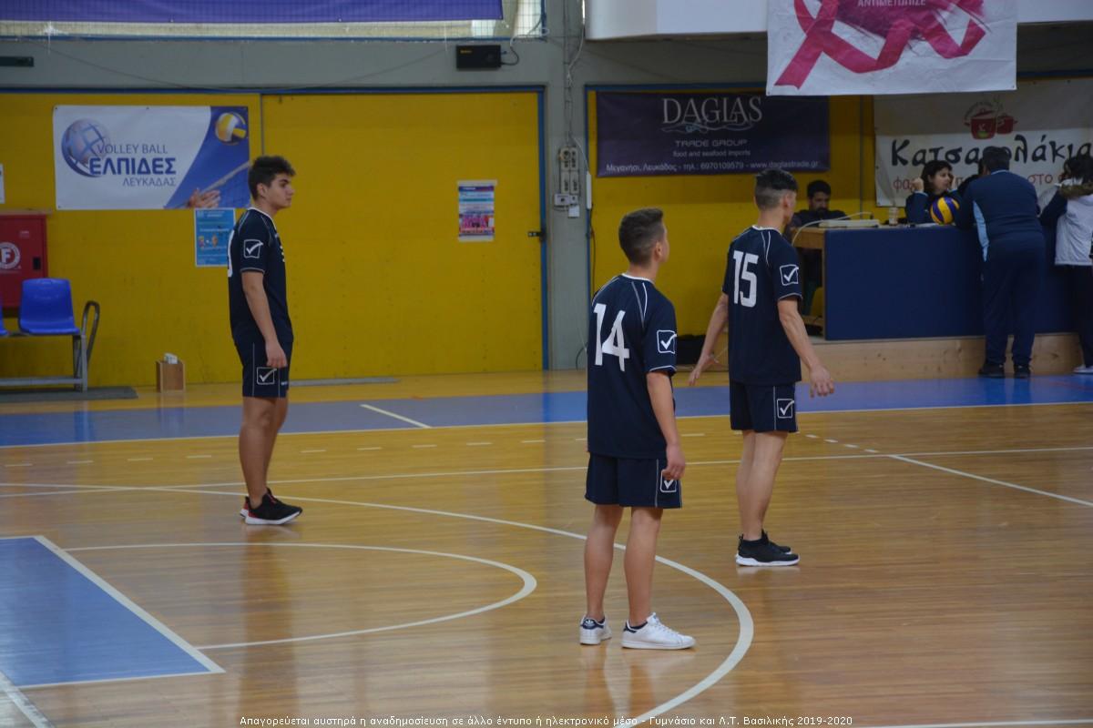 volley_lyk_2020_06