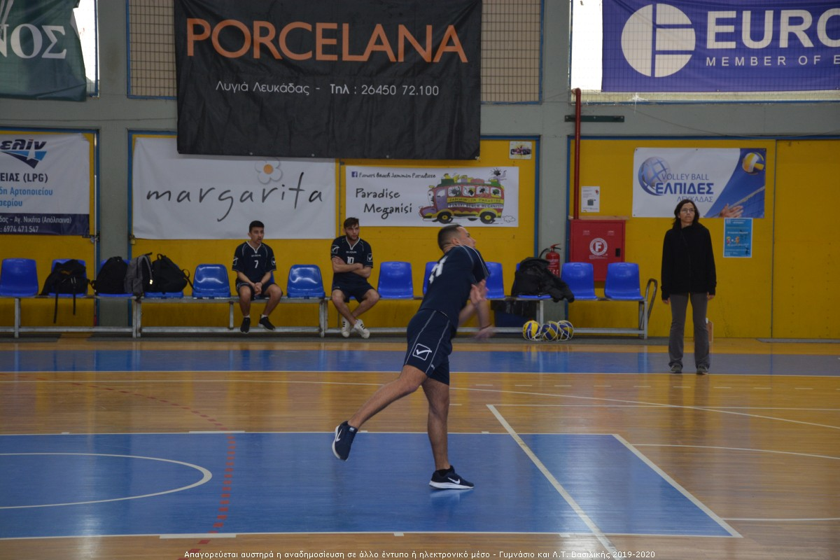 volley_lyk_2020_15