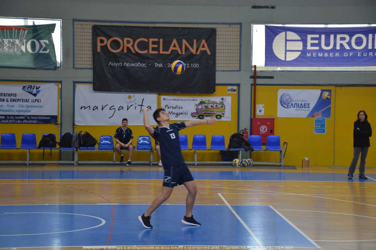 volley_lyk_2020_17