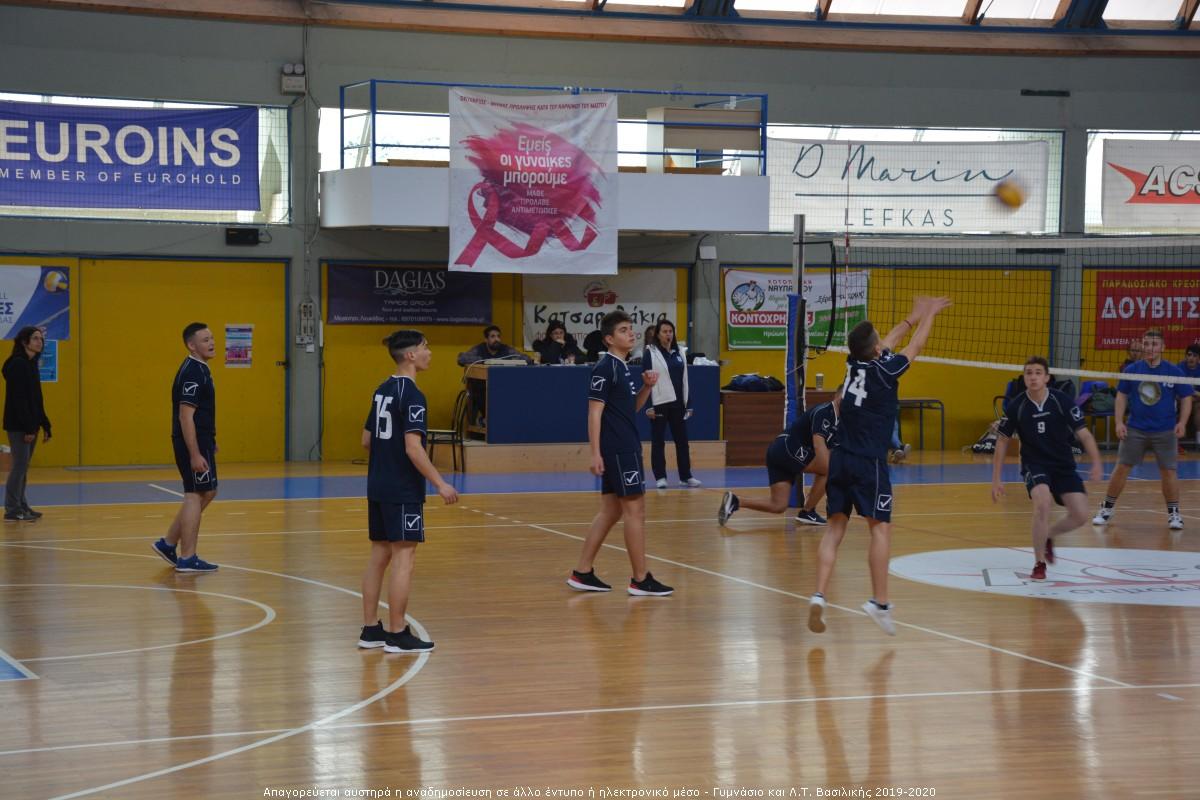 volley_lyk_2020_18