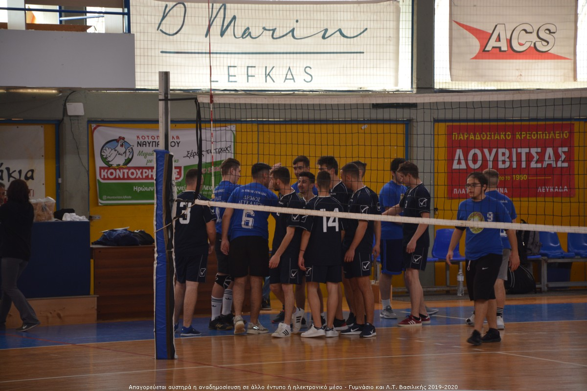 volley_lyk_2020_29