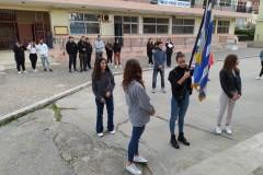 paradosi-shmaias-okt-2020-05