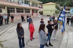 paradosi-shmaias-okt-2020-08