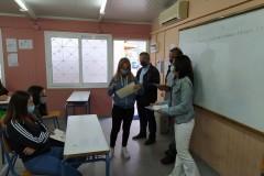paradosi-shmaias-okt-2020-24