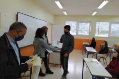 paradosi-shmaias-okt-2020-28