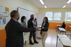paradosi-shmaias-okt-2020-29