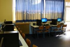 PCLabVas002