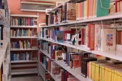 libraryvas002