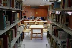 libraryvas003