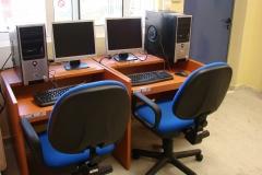 libraryvas004