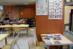 libraryvas006