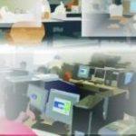 14/1/2020 – Αιτήσεις εκπαιδευτικών για τη συμμετοχή σε Προγράμματα Επιμόρφωσης Β2 επιπέδου Τ.Π.Ε.
